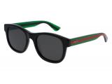 alensa.gr - Φακοί επαφής - Gucci GG0003S-006
