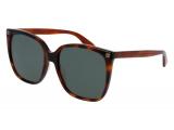 alensa.gr - Φακοί επαφής - Gucci GG0022S-002
