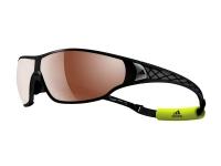 alensa.gr - Φακοί επαφής - Adidas A189 00 6050 Tycane Pro L