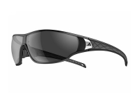 alensa.gr - Φακοί επαφής - Adidas A191 00 6057 Tycane L