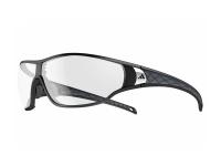 alensa.gr - Φακοί επαφής - Adidas A191 00 6061 Tycane L