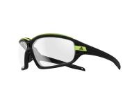 alensa.gr - Φακοί επαφής - Adidas A193 00 6058 Evil Eye Evo Pro L