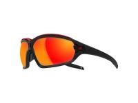 alensa.gr - Φακοί επαφής - Adidas A194 00 6050 Evil Eye Evo Pro S