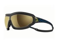 alensa.gr - Φακοί επαφής - Adidas A196 00 6051 Tycane Pro Outdoor L