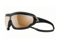 alensa.gr - Φακοί επαφής - Adidas A196 00 6053 Tycane Pro Outdoor L