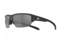 alensa.gr - Φακοί επαφής - Adidas A421 00 6063 Kumacross Halfrim