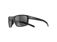 alensa.gr - Φακοί επαφής - Adidas A423 00 6050 Whipstart