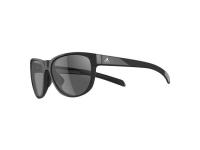 alensa.gr - Φακοί επαφής - Adidas A425 00 6050 Wildcharge