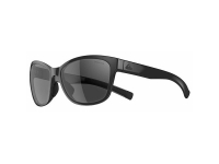 alensa.gr - Φακοί επαφής - Adidas A428 00 6050 Excalate