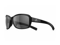 alensa.gr - Φακοί επαφής - Adidas AD21 00 6050 Baboa