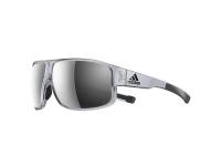 alensa.gr - Φακοί επαφής - Adidas AD22 75 6800 Horizor